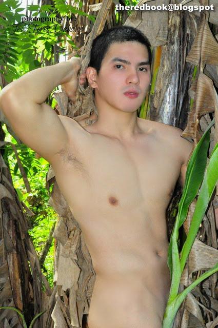 Mygz Molino - xtheredbookx.blogspot.com (1)